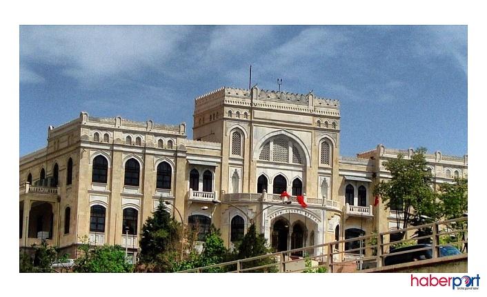Müzelerle ilgili o iddianın ardından bakanlıktan son dakika açıklaması!