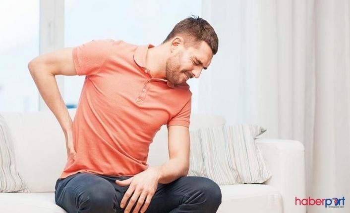 Prostat iltihabı'nın belirtileri nelerdir? Prostat iltihabı tedavi yöntemleri