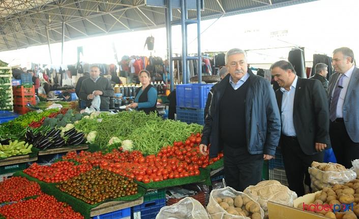 Türkiye'de Yıllık İsrafın Maliyeti Dudak Uçuklattı! Yüzlerce Milyar Lira!