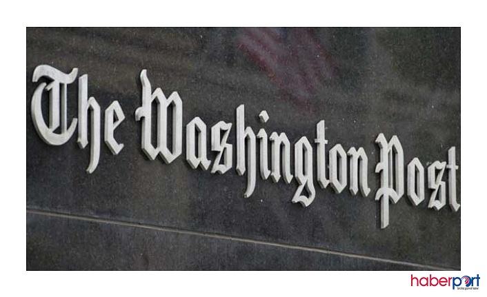Washington Post'a göre ABD S-400'lerle ilgili yaptırım konusunda blöf yapmıyor