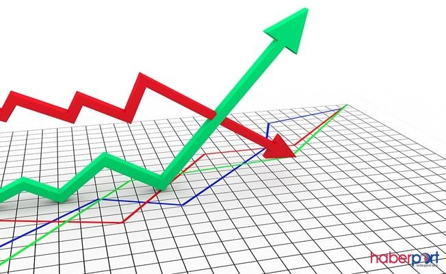 14 banka faiz indirdi! Konut kredisi faiz oranları listesi