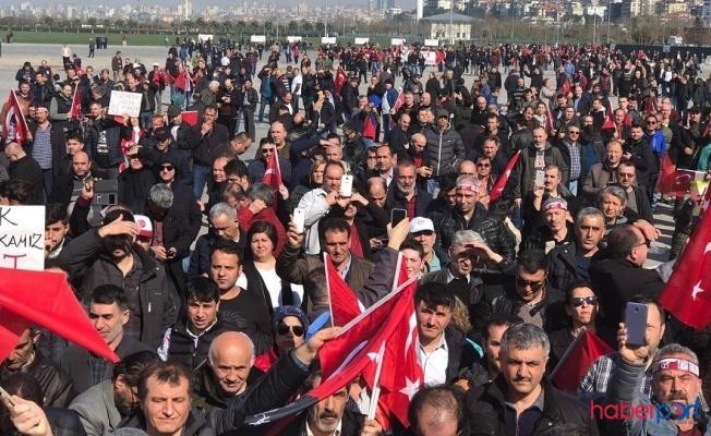 EYT'de son durum! 12 Eylül Erdoğan EYT talimatı verdi