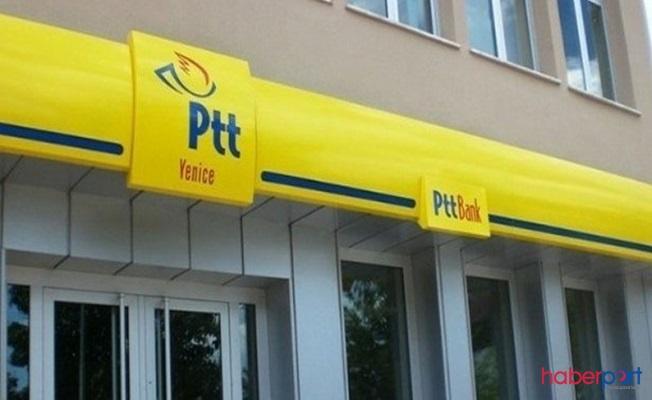 PTT Kredisi Nasıl Alınır? PTT Emekliye Kredi Veriyor Mu?