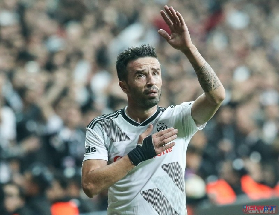 Beşiktaş iç transferde sıcak gelişme