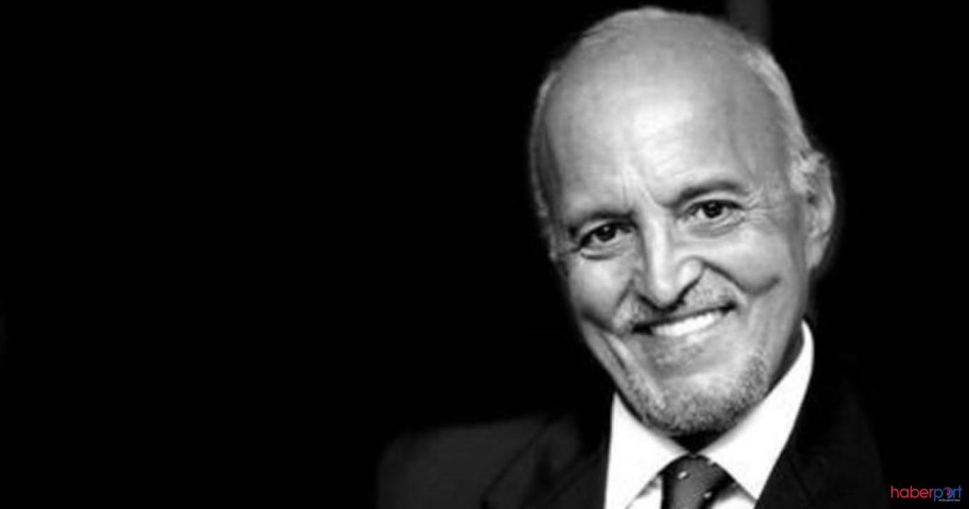 Duayen gazeteci Mehmet Ali Birand, ölüm yıldönümünde unutulmadı