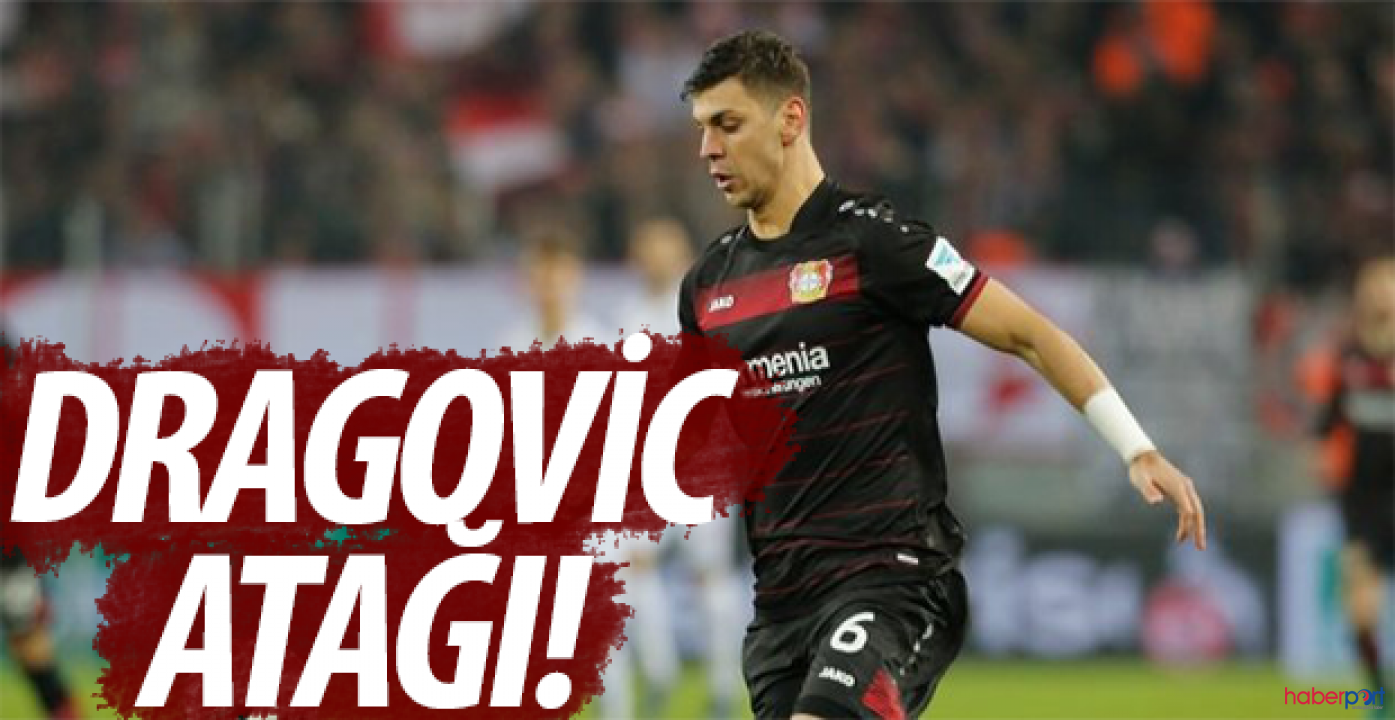 Galatasaray'a Avusturya'dan defans takviyesi