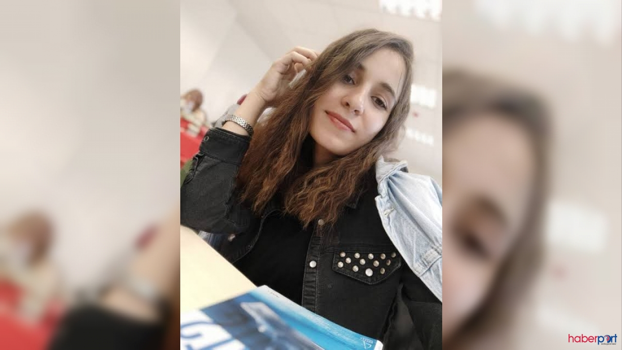 Munzur Üniversitesi öğrencisi Gülistan Doku 2 gündür kayıp