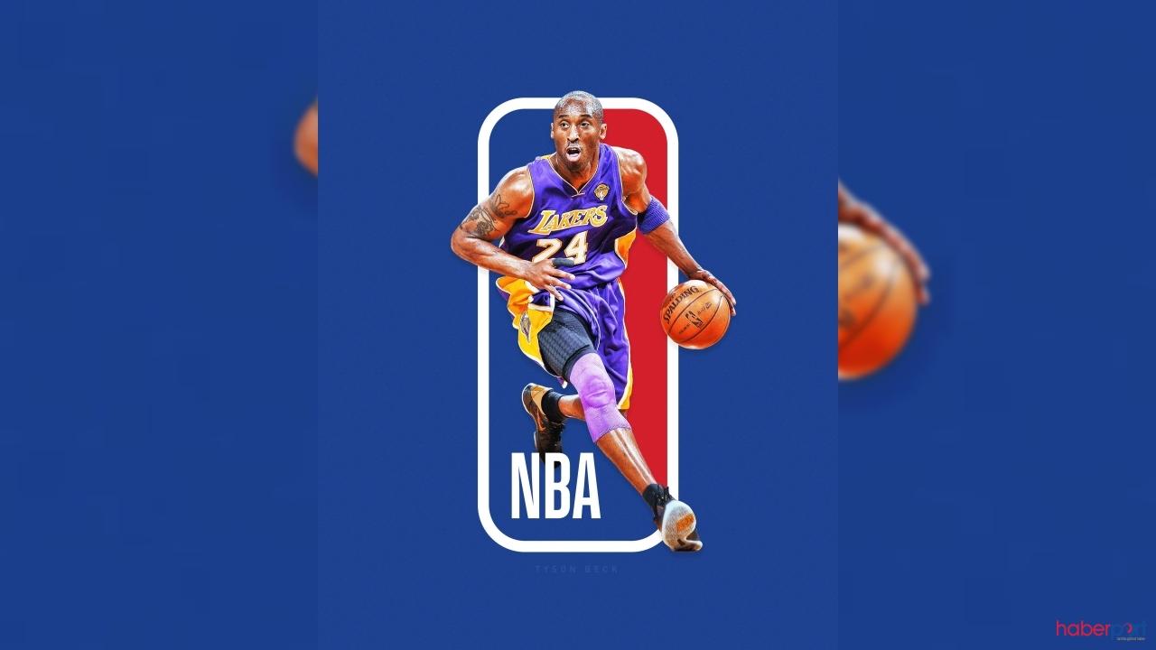 NBA'de Kobe için kampanya başlatıldı