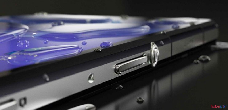Sony'nin yeni amiral gemisi Xperia 3 görücüye çıkmaya hazırlanıyor