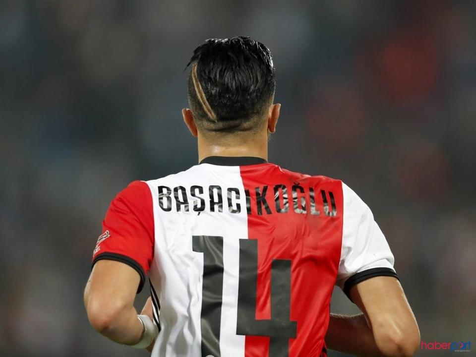 Trabzonspor'da yeni transfer