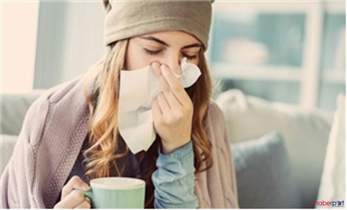 Uzmanlara göre ise grip virüsü kalbe yerleşirse ölümcül olabiliyor