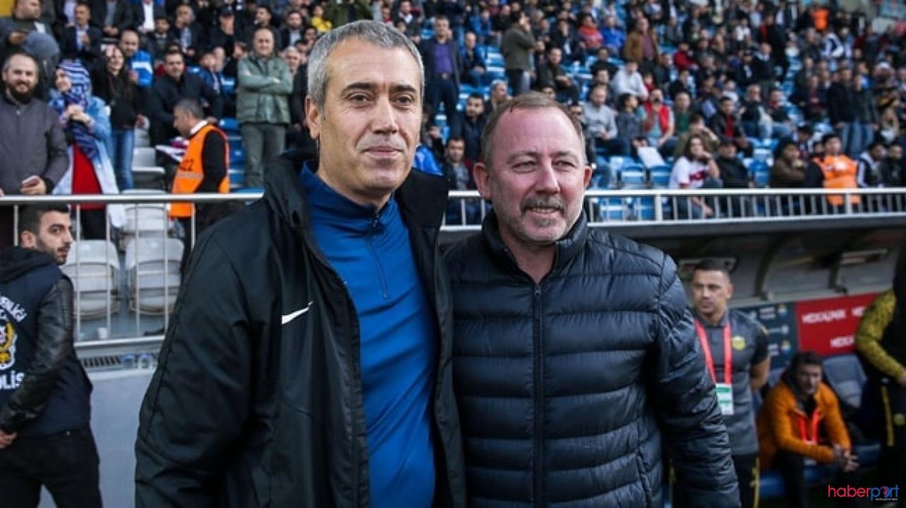 Yeni Malatyaspor'un yeni patronu
