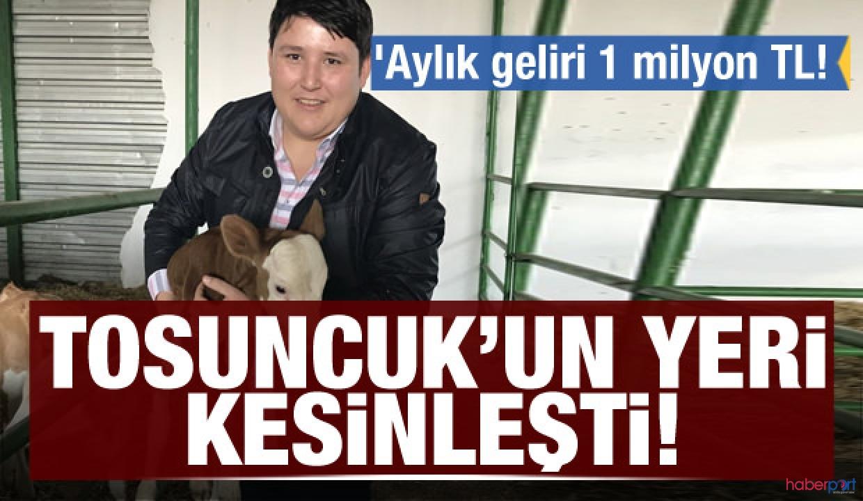 Dedektifler izini sürdü! Tosuncuk Mehmet Aydın Brezilya'da ortaya çıktı