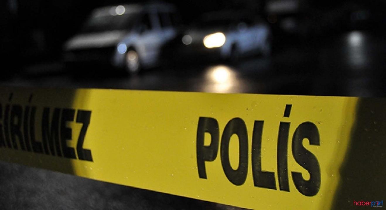 Denizli'de TIR Halk otobüsüne çarptı, 2 yolcu yaralandı