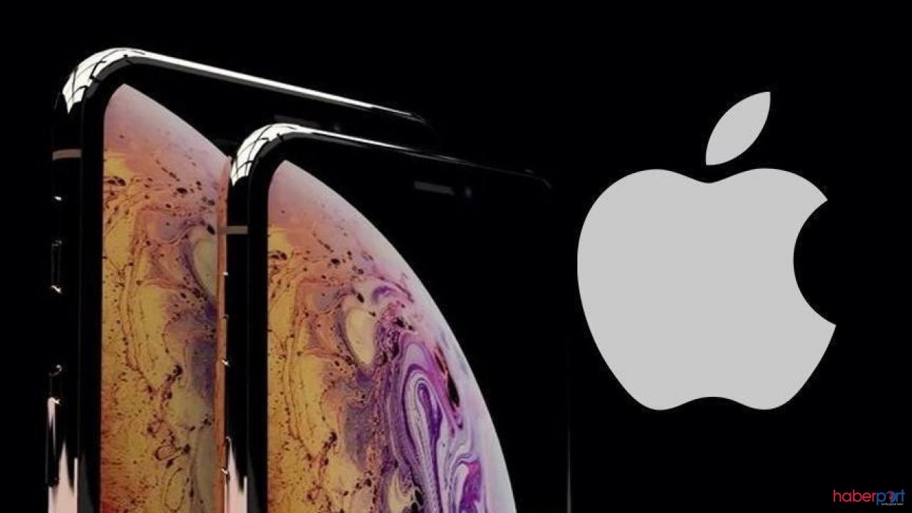 iPhone 9, Mart ayı sonuda görücüye çıkıyor