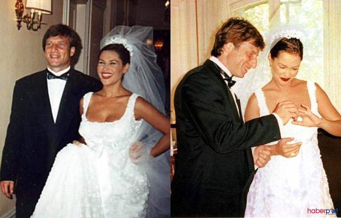 Kaya Çilingiroğlu evlilik sorularına son noktayı koydu