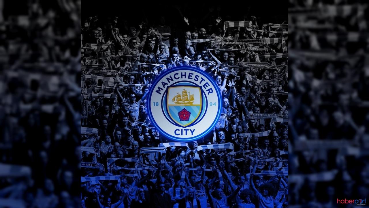 Manchester City'e puan silme cezası