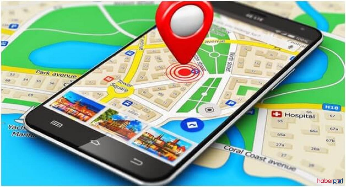 Navigasyon hizmet sağlayıcıları ile ilgili CHP'li vekilden müthiş iddia!