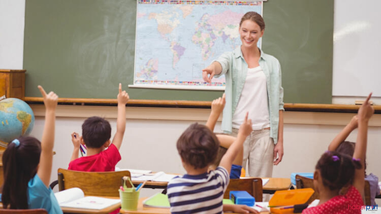 20 bin sözleşmeli öğretmen alımında son viraj! başvuru ekranı bugün açılıyor!