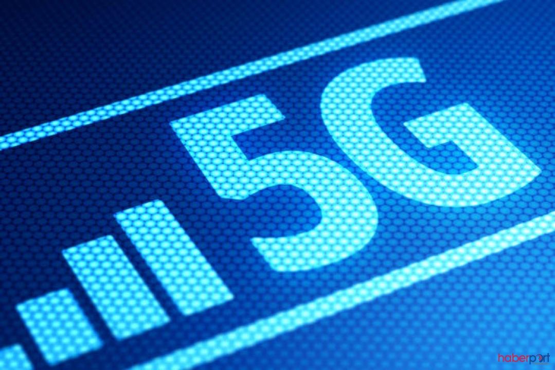 5G teknolojisi hakkında merak edilenler! Sağlığa zararlı mı?