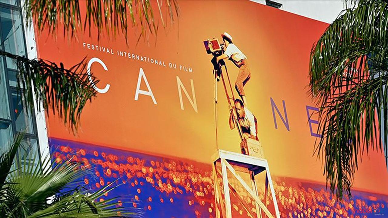 73.Cannes Film Festivali'ne korona virüs engeli!