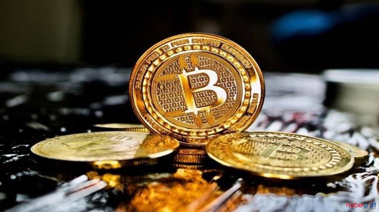 Bitcoin ve Altın fiyatlarında sert düşüş!