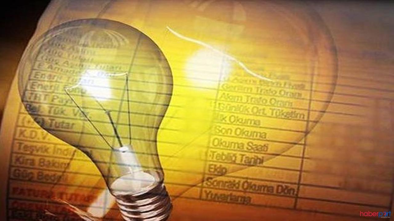 Elektrik Üretim AŞ'den dağıtım şirketlerine tarife indirimi! Karar tüketiciye yansıyacak mı?