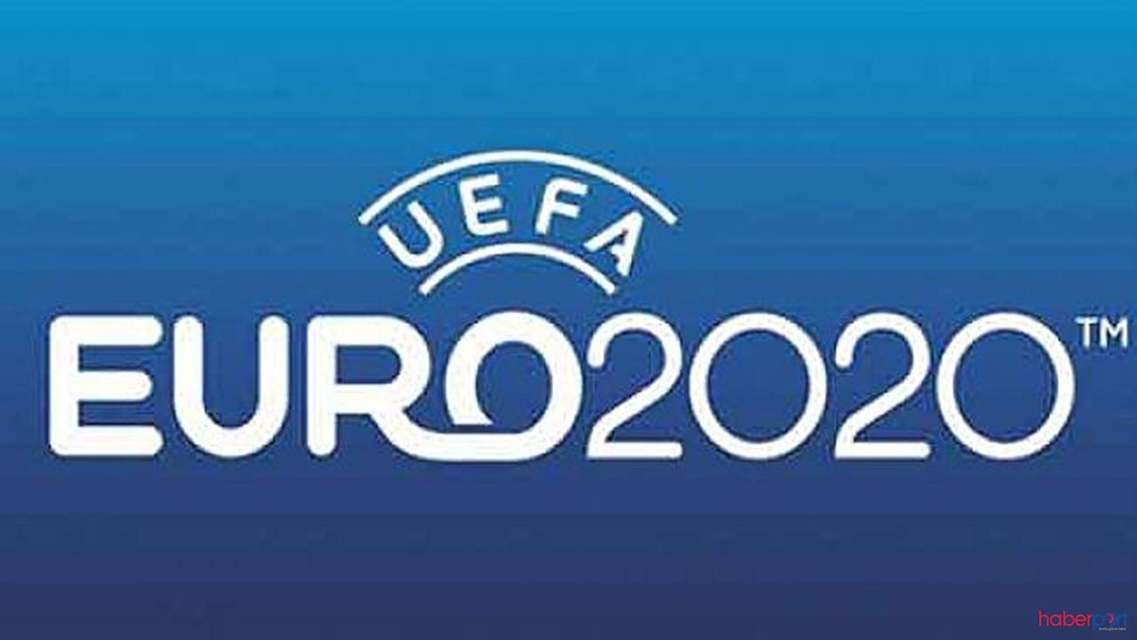EURO 2020'de karar günü ! UEFA Salı günü toplanıyor! EURO 2020 ertelenebilir