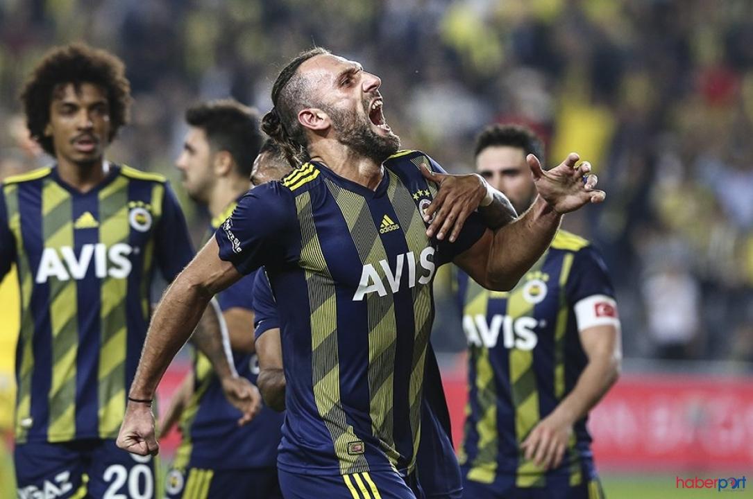 Fenerbahçe'nin boş geçen 6. sezonu