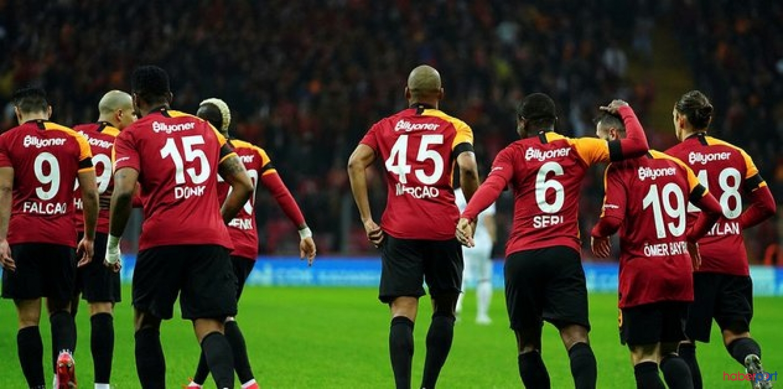 FFP Galatasaray'ı bekleyen büyük tehlike