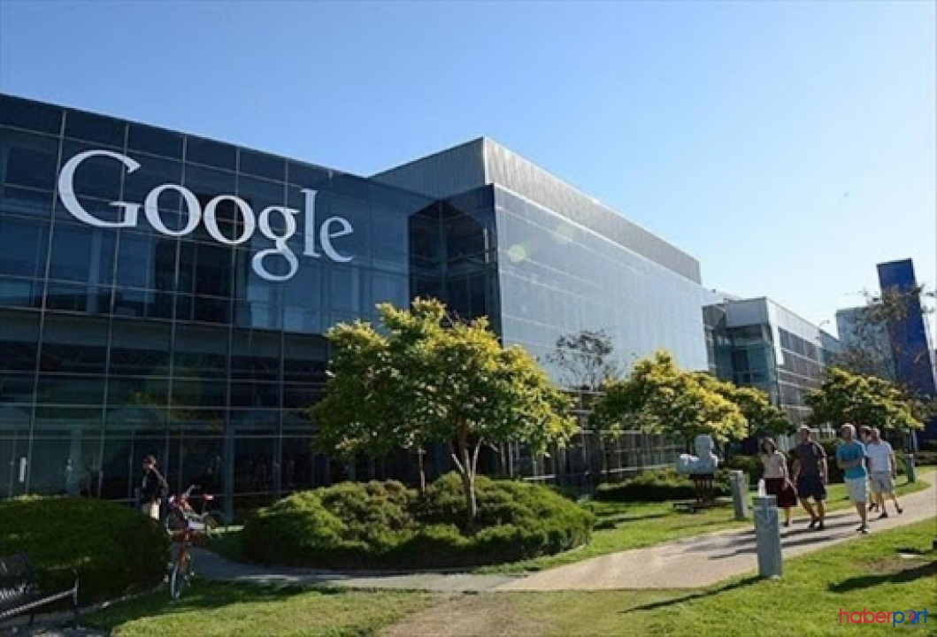 Google'dan  corona virusle mücadele için işletmelere 800 milyon dolar destek!