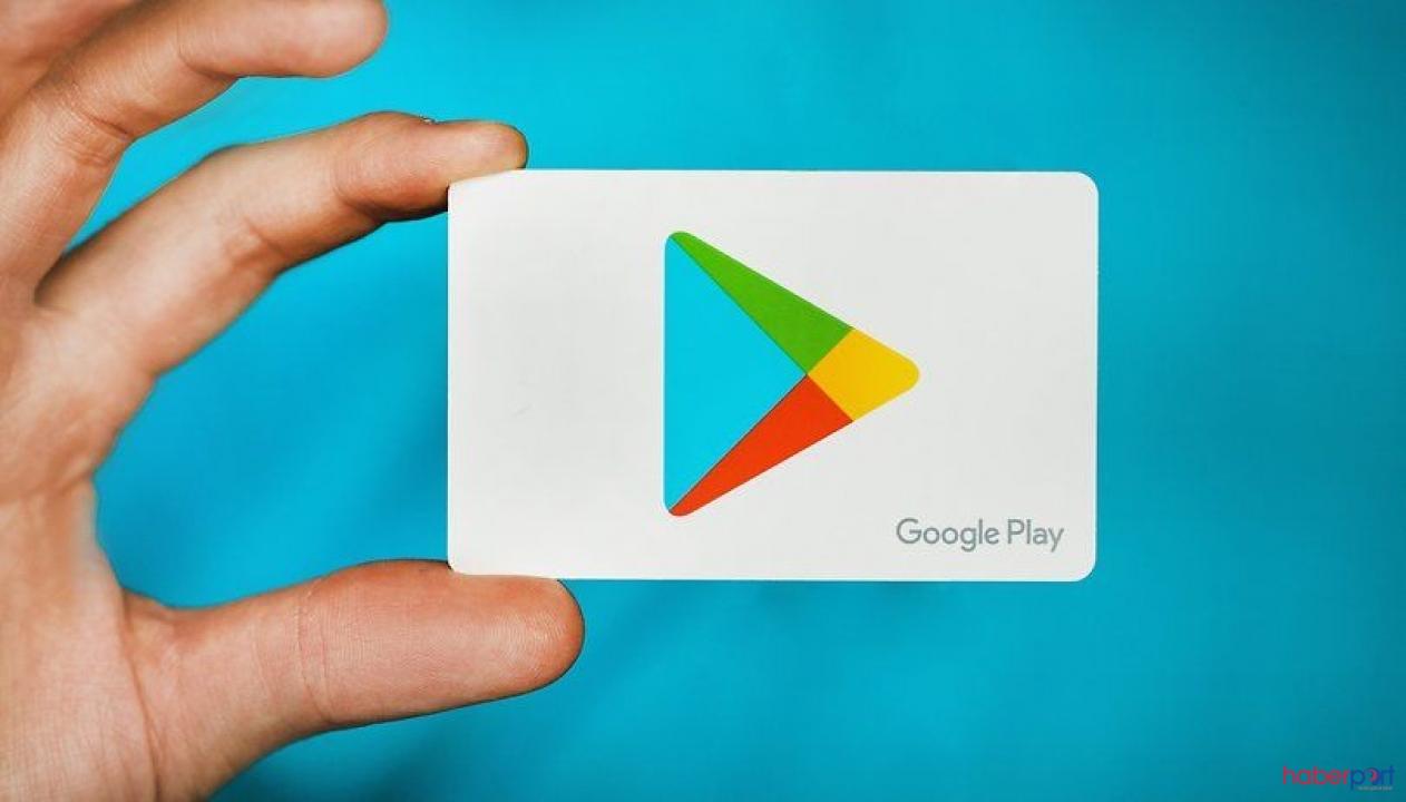 Google Play Store'da yeni dönem: Arama penceresinde yeni detaylar neler?