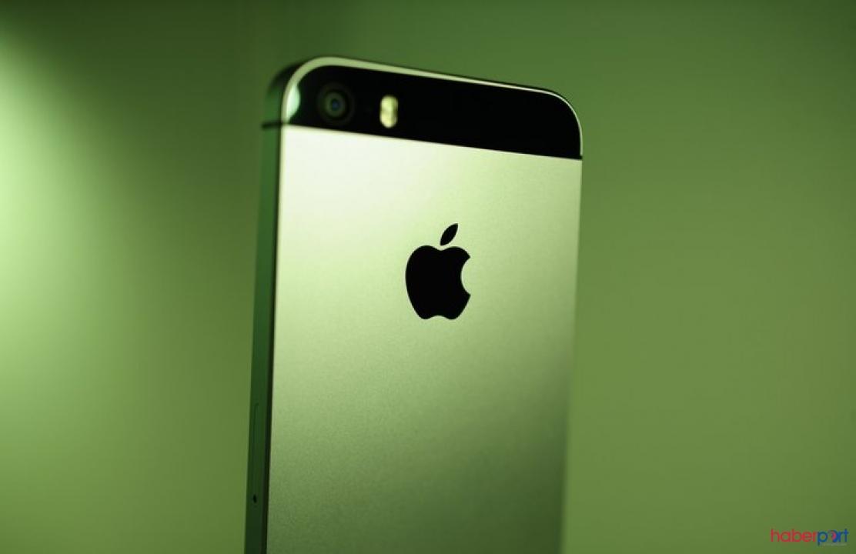 iPhone 9 Koronavirüs nedeniyle görücüye çıkmayacak!