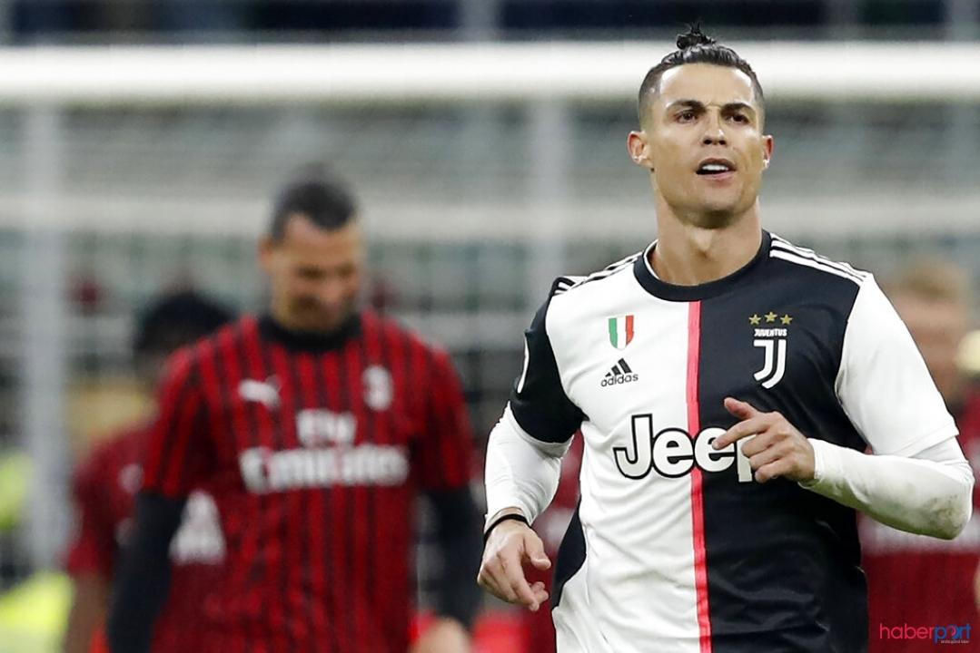 İtalya futbolunda  Korona alarmı