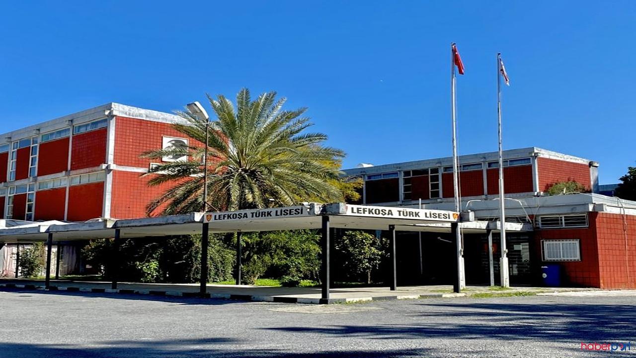 KKTC'de öğretmenin öğrencisine cinsel istismarda bulunduğu iddiası
