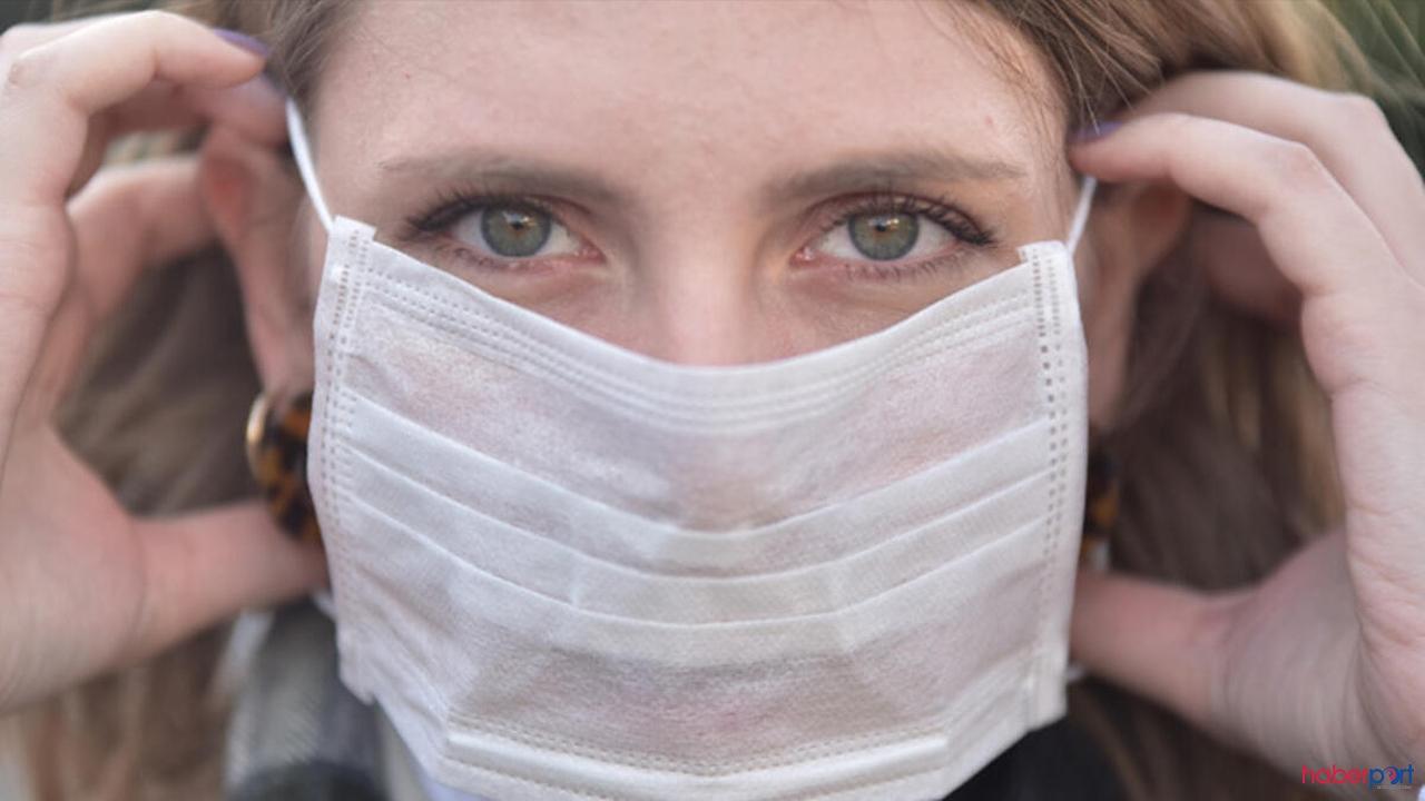Koronavirüsüne Karşı Önlem Alanlara ÖSYM'de Katıldı.işte Ezber Bozan Kararı !
