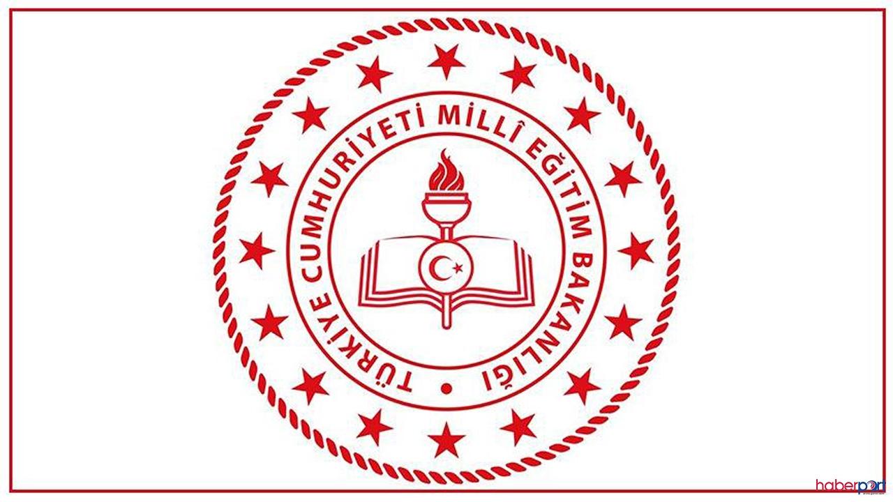 MEB müdür ve müdür yardımcılığı sınav giriş belgeleri açıklandı