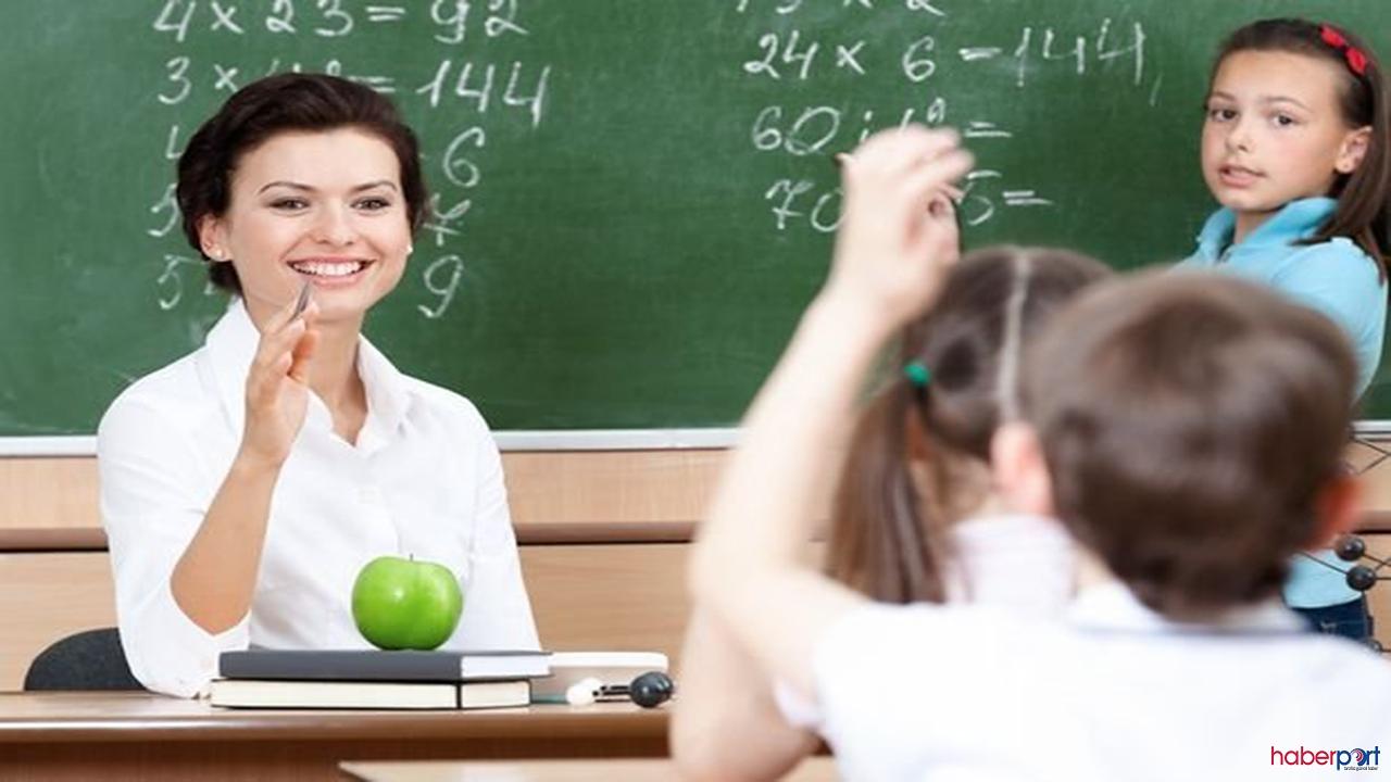 Öğretmenlere 3 yeni sınav görevi!
