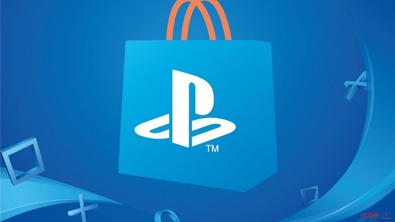 PlayStation Türkiye'den 'indirim skandalıyla' ilgili  'sakandal' bir açıklama geldi!