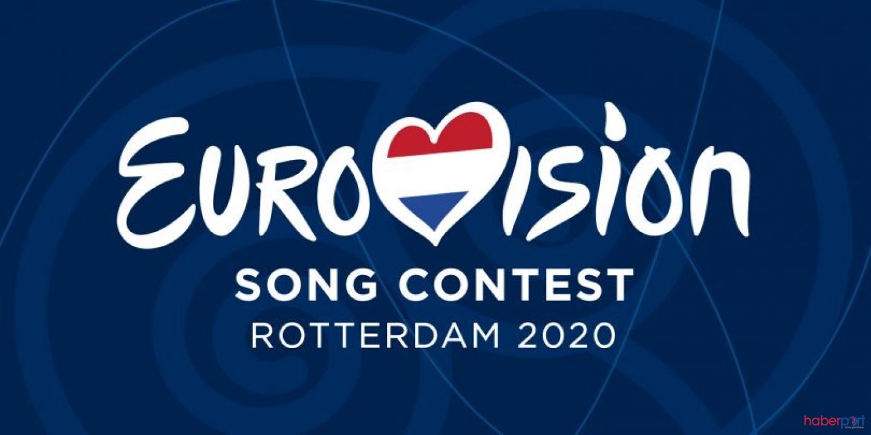 Rusya'nın 2020 Eurovision şarkısı belli oldu!