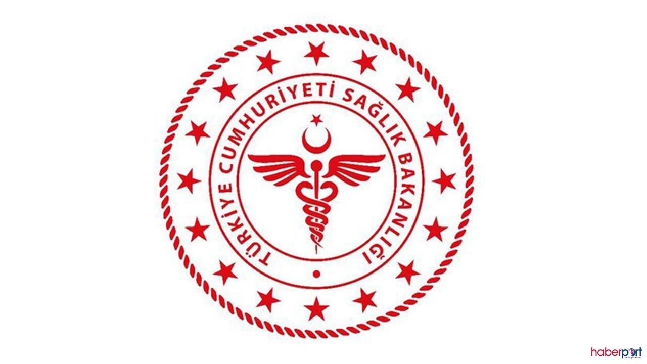 Sağlık bakanlığı duyurdu! Tayinlerde kullanılan hizmet bölge grupları güncellendi