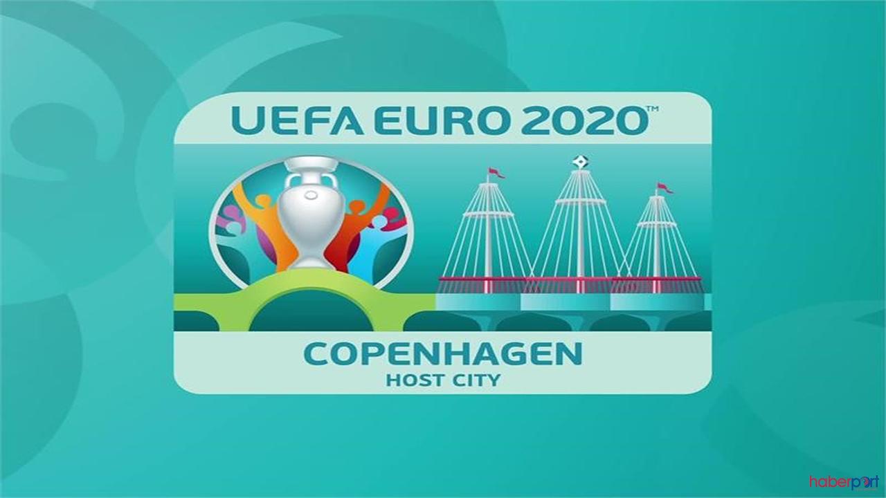 UEFA'dan şok karar! tüm rezervasyonları iptal etti! EURO 2020 ertelendi