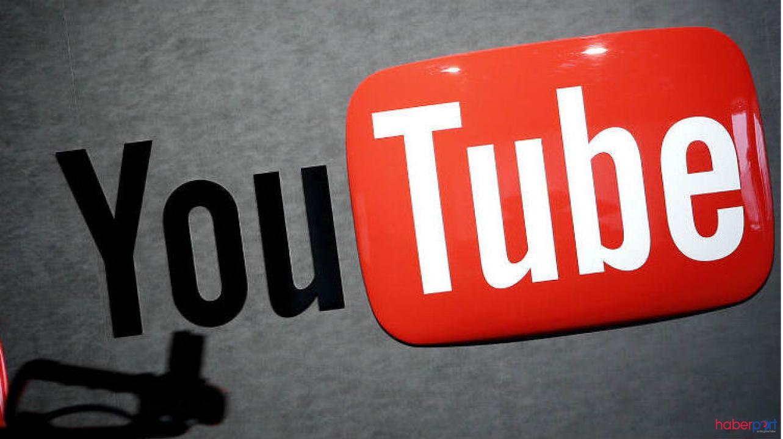 YouTube, bugünden itibaren kalite değişikliğine gidiyor