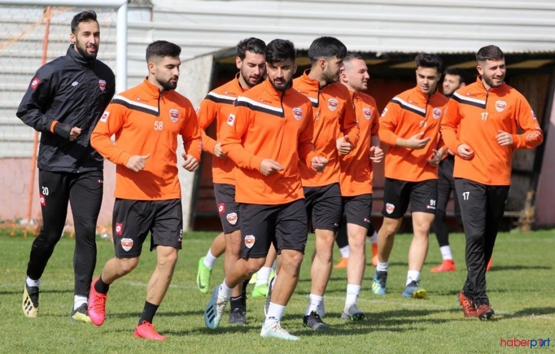 Adanaspor'un ve Türk futbolu'nun acı günü