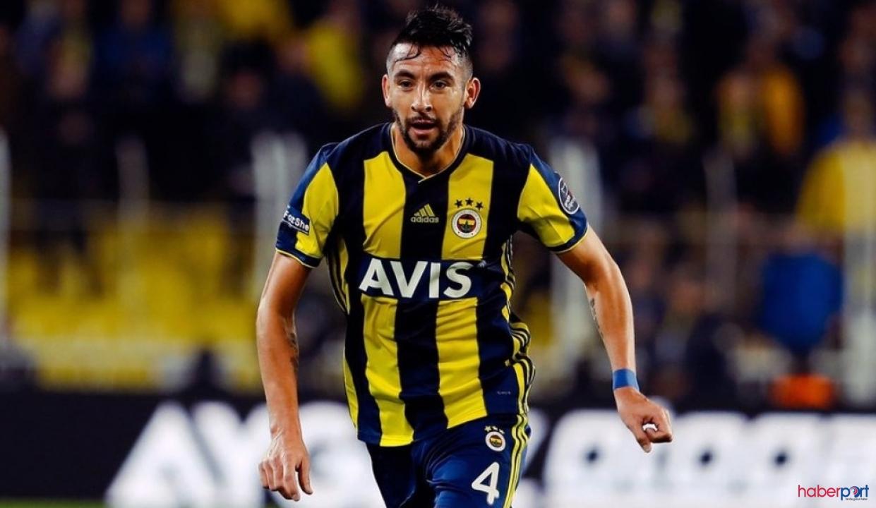 Fenerbahçe'den kadro yapılanması, İsla'ya yeni teklif