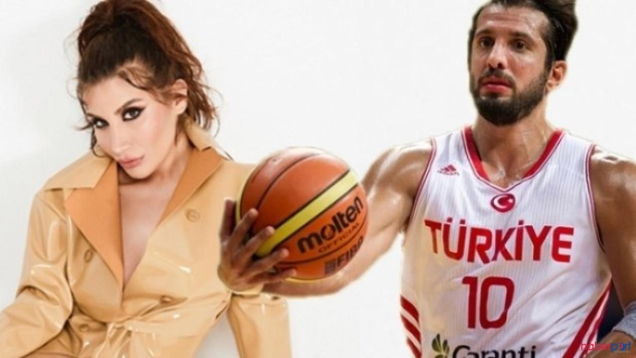 İrem Derici'den Kerem Tunçeri'ye destek! 'ifşa deyip meşrulaştıramazsınız!'
