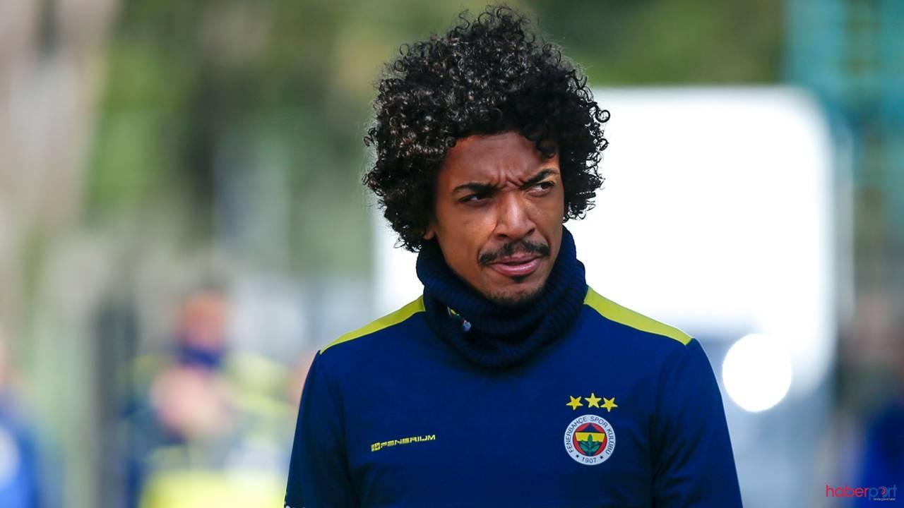 Luiz Gustavo iddiaları doğrumu? transfer olacak mı?