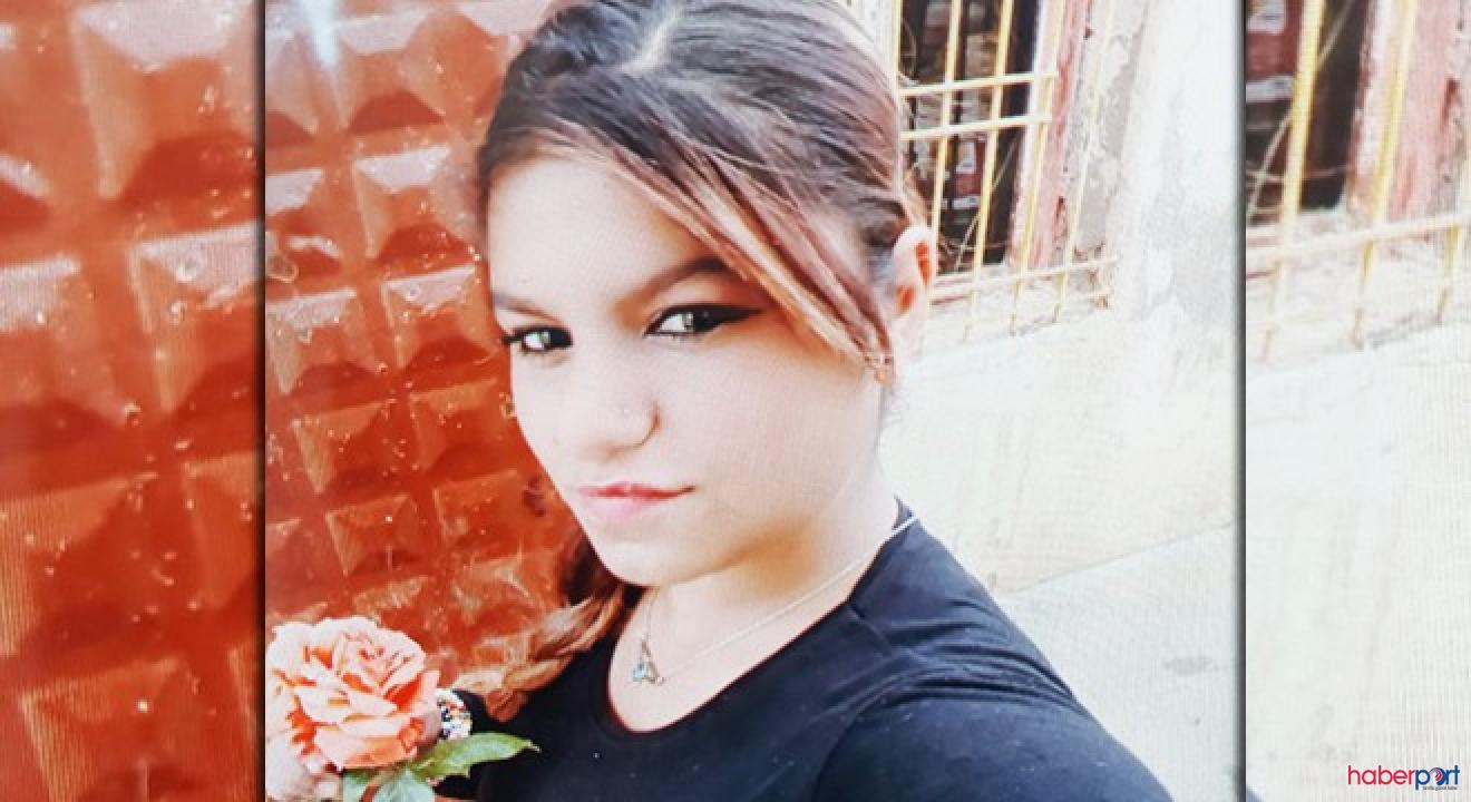 Mardin'de 15 yaşındaki genç kız iki kişi arasındaki kavganın arasında kaldı