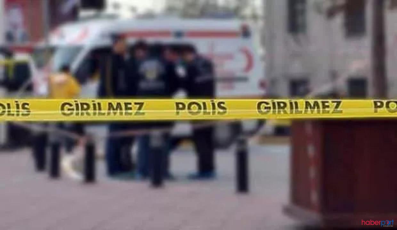 Mardin'de iki aile arasında yaşanan silahlı kavgada 1 kişi öldü