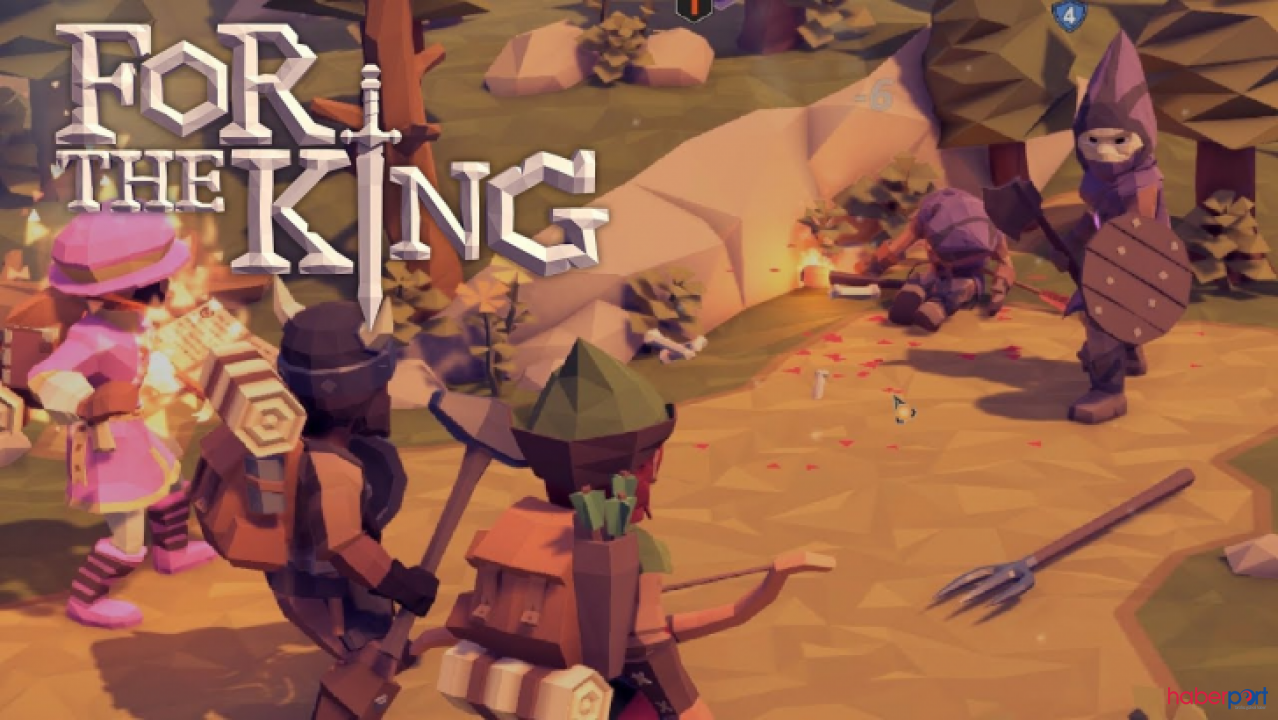 Oyun sevenlere müjde! Epic Game ücretsiz oyunlarına yenisini ekledi